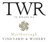 Te Whare Ra Vineyard & Winery