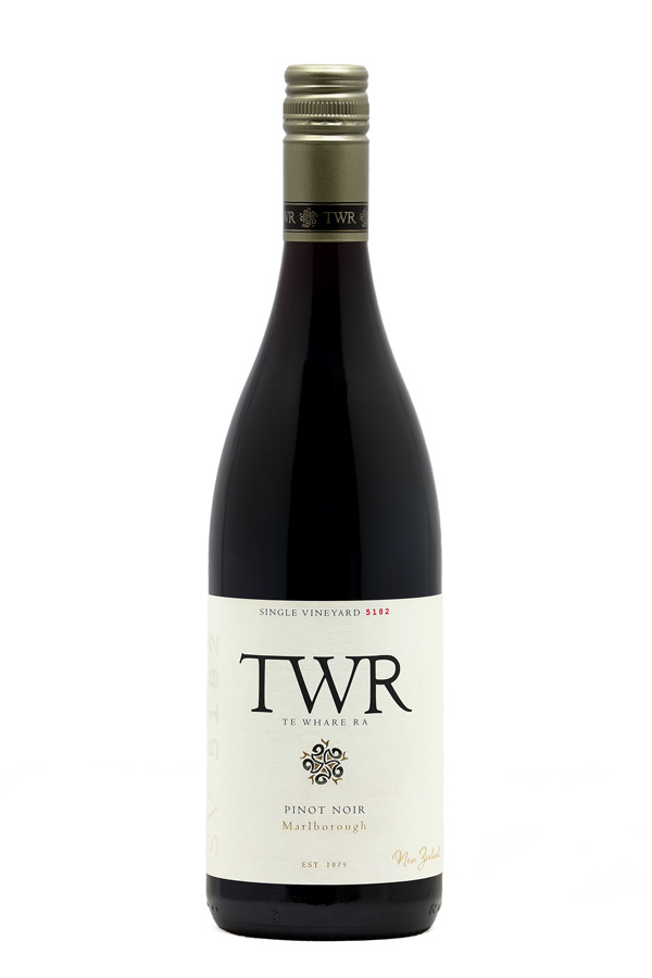 2015 Pinot Noir SV5182