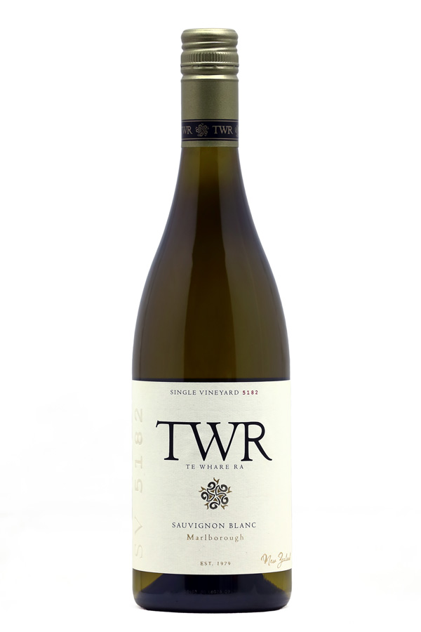 2015 Sauvignon Blanc SV5182